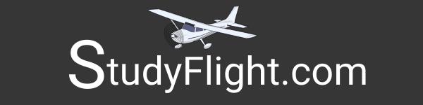 Study flight